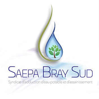 Saepa Bray Sud